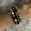 Thumbnail: Natural Stone & Silver bracelets (coastal 2)