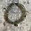 Thumbnail: Labradorite & Silver Harmony bracelet