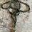 Thumbnail: Labradorite & Kyanite Mala