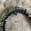 Thumbnail: Kyanite Harmony Bracelet