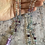 Thumbnail: Ametrine & Fluorite Mala