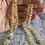 Thumbnail: Golden Citrine mala