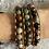 Thumbnail: Unisex Single Wrap Bracelets (Winter collection)