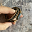 Thumbnail: Nipomo Marcasite & Freshwater Pearl wrap