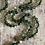 Thumbnail: Green Phantom Quartz Mala