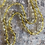 Thumbnail: Golden Rutilated Quartz mala