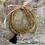 Thumbnail: Glass & Silver Bracelet Bundle (Gold)