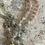 Thumbnail: Madagascan Rose Quartz & Silver Cloud Quartz  Mala