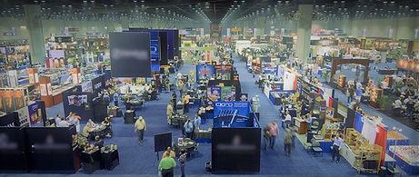 trade show hall.jpg