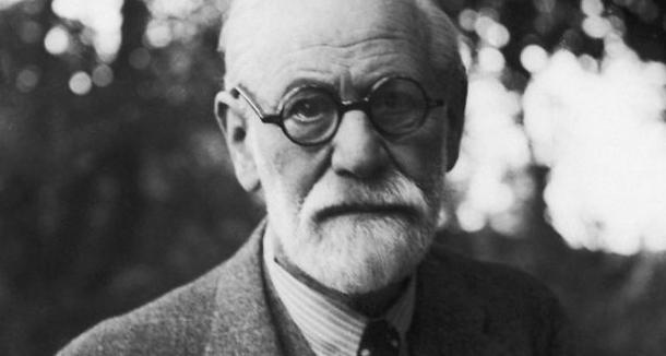Freud Osom Open State of Mind
