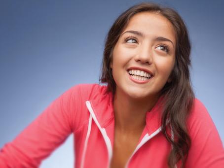 Les traitements d'orthodontie chez les adolescents