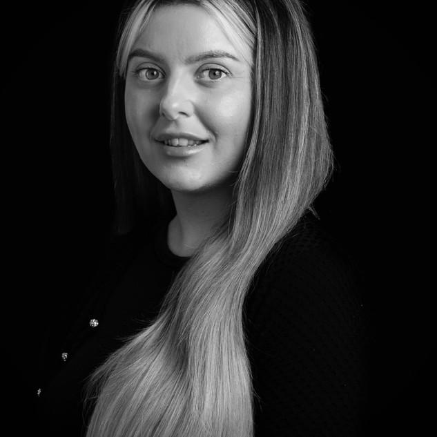 Iain Stewart Hairdressing Paisley - Gallery