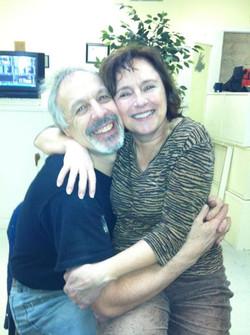 Marc et Monique colleux et amoureux.jpg.jpg