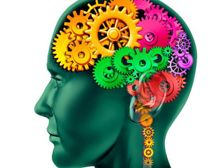 Comment fonctionne notre mémoire?