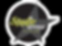 logo_studioavenue2011.png
