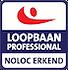 loopbaan professional noloc erkend.png