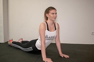 Flexibel durch Chiropraktik-min.png