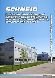 FLD-SCHNEID-COMPANY-DE.jpg