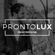 Prontolux.png