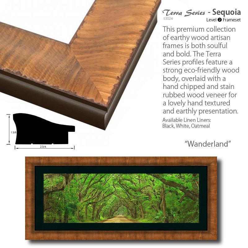 Terra Sequoia Tile.jpg
