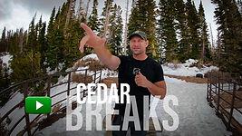 SPLASH Cedar Breaks.jpg