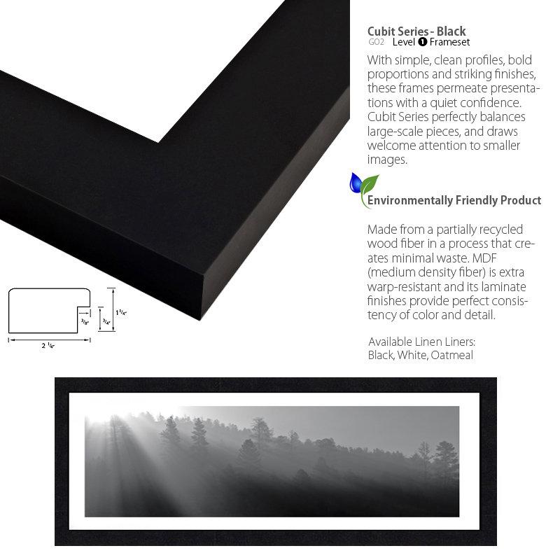 Cubit Black Tile.jpg