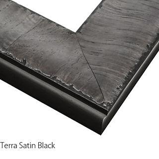 Terra Black Satin Text.jpg