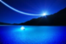 Moonbeam contest.jpg
