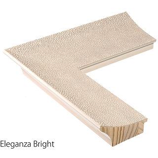 Eleganza Bright 606051cc.jpg