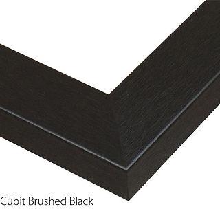 Cubit Brushed Black Text.jpg