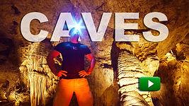 SPLASH Caves 2.jpg