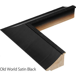 Old World  Satin Black 601cbp.jpg
