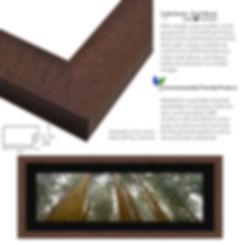 Cubit Dark Wood Tile.jpg