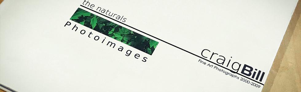 2010 The Naturals