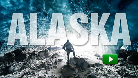 SPLASH Alaska.jpg