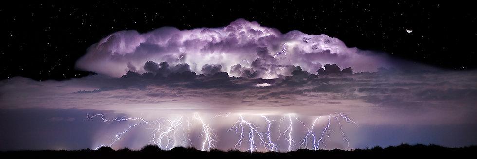 Tempest TP2878