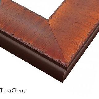 Terra Cherry Text.jpg