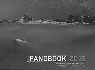PB2015.jpg
