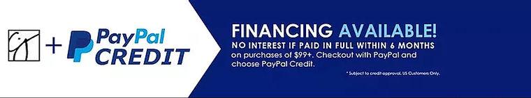 PayPalCB.jpg