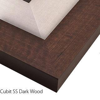 Cubit SS Dark Wood Text.jpg