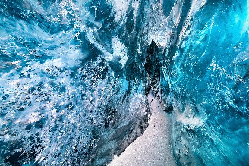 Icequest FL1283