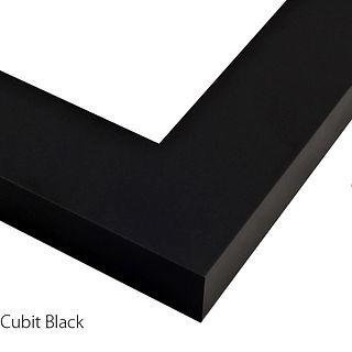 Cubit Black Text.jpg