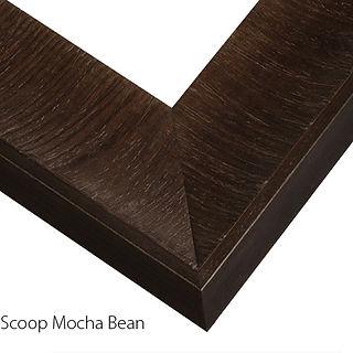 Scoop MochaBean Text.jpg