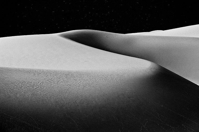 Silver Sands FL3477