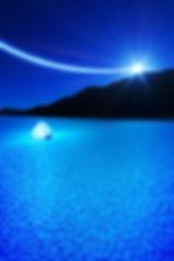 Moonbeam Vertical contest.jpg