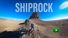 Splash Shiprock.jpg