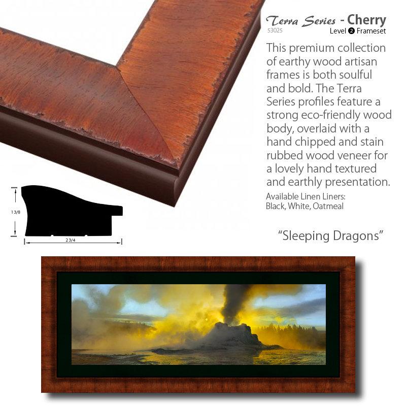 Terra Cherry Tile.jpg