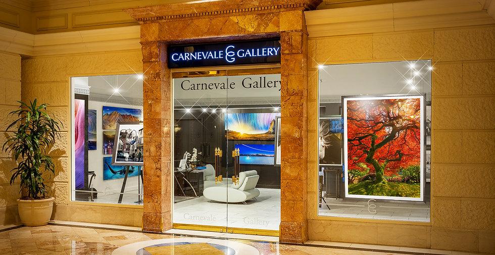 Carnevale Gallery New Caesars CBP MED.jp