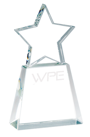 WPE Trophy Alone Clear.png