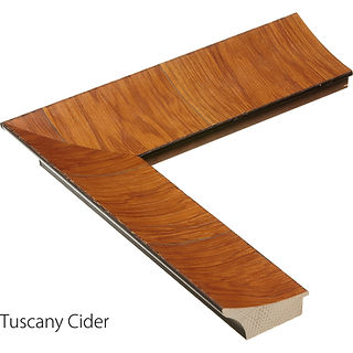 Tuscany Cider 60683cc.jpg